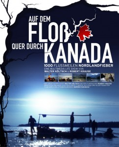 Kanada Plakat